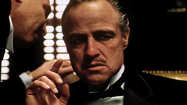 best-movies-hbo-godfather