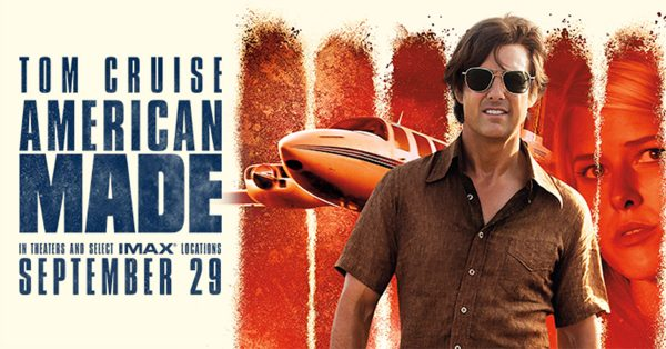 american-made-tom-cruise-600x314