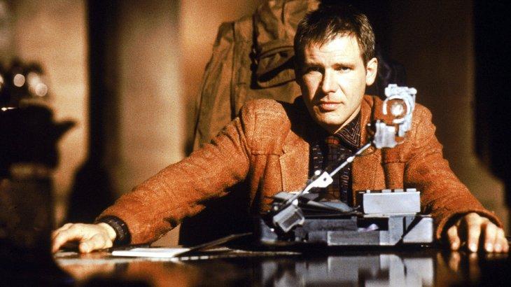 Blade-Runner-1982-Harrison-Ford