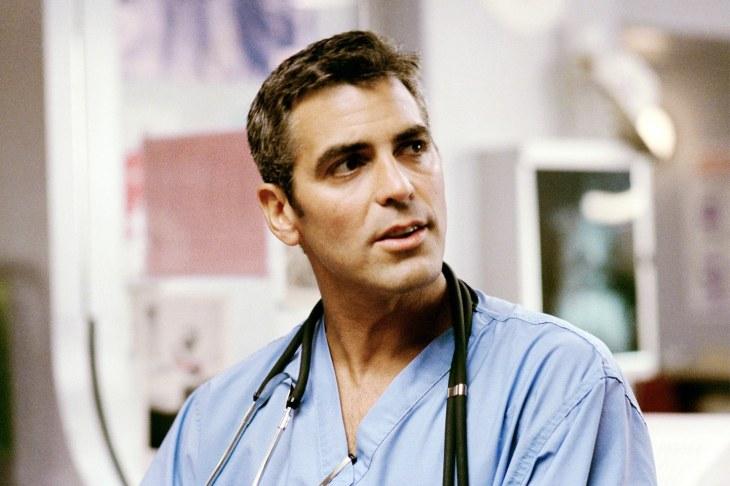 george-clooney-er-doctor.jpg