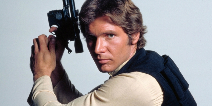 Han-Solo-Harrison-Ford
