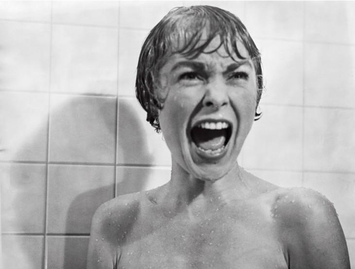Psycho-Shower-Scene-Kittens.jpg