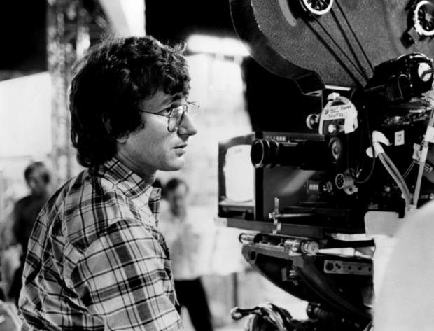 Steven-Spielberg-620x473.png