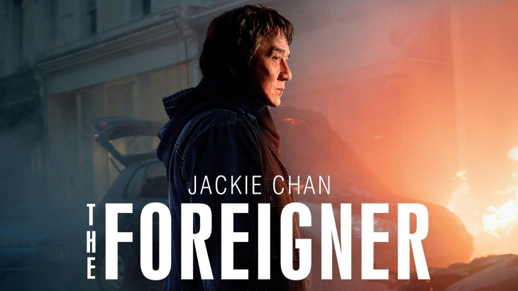 The-Foreigner-Movie