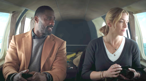 the-mountain-between-us-2017-idris-elba-kate-winslet.png