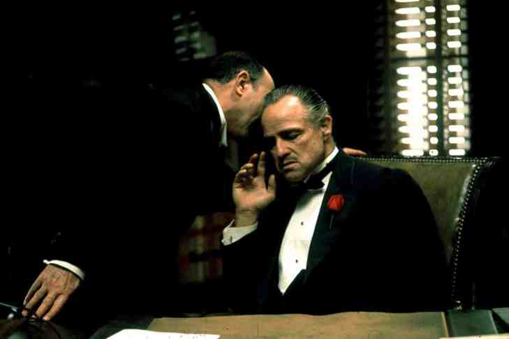 the_godfather_new_movie_wallpapers_for_imac.jpg