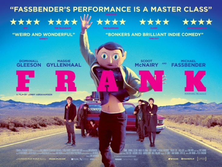 frank-poster-uk.jpg