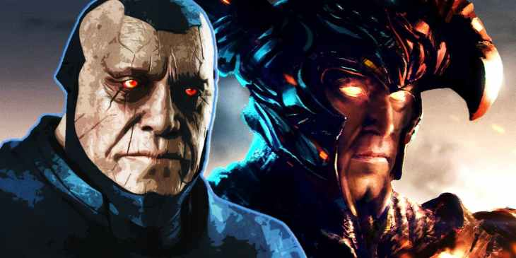 Justice-League-Movie-Steppenwolf-Darkseid-Father