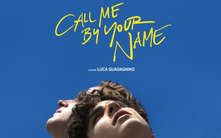 call-me-by-your-name-poster_0