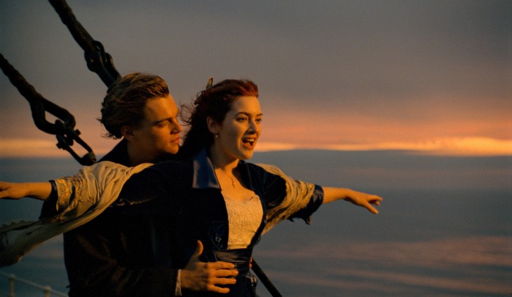 ct-kate-winslet-titanic-rose-jack-20160203.jpg