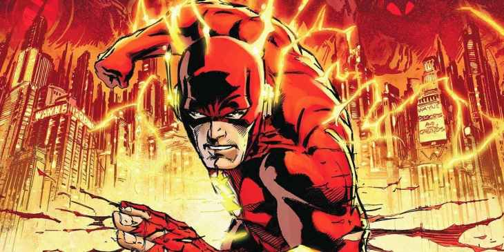 Flashpoint-Comic-TV-Season-3
