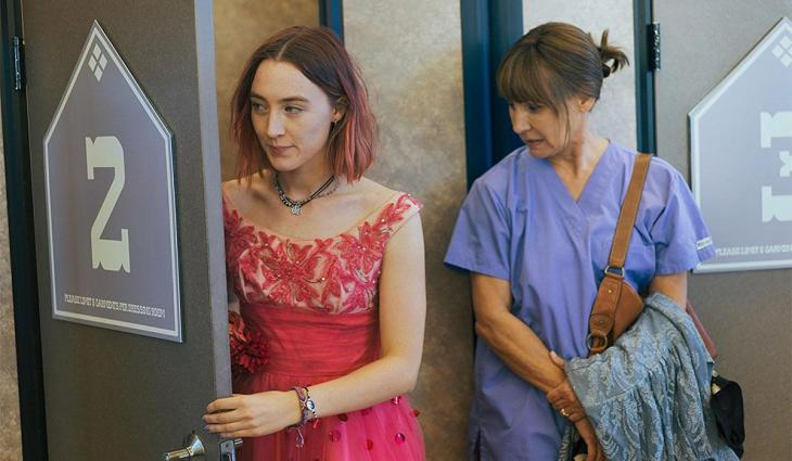lady-bird-movie-review-laurie-metcalf-saoirse-ronan-mother-daughter-film-director-greta-gerwig.jpg
