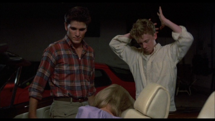 Sixteen-Candles-Farmer-Ted-Moments-farmer-ted-2481043-1600-900.jpg