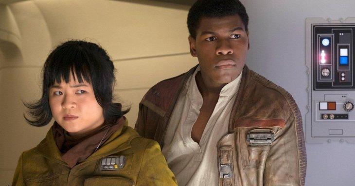 Star-Wars-8-Finn-Rose-Story-Details.jpg