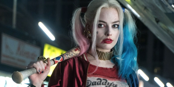 suicide-squad-movie-reviews-harley-quinn_0