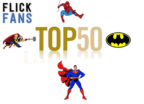 acco-top50
