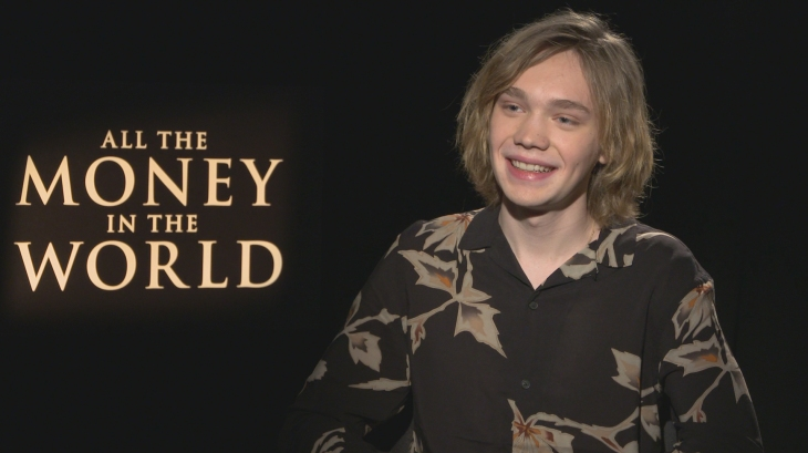 all-the-money-in-the-world-charlie-plummer-interview.jpg