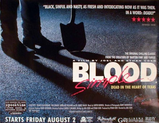 blood12