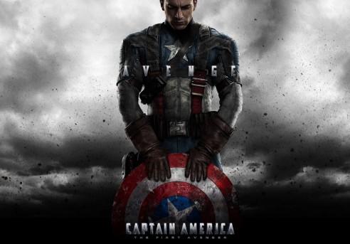 Captain America The First Avenger S.jpg