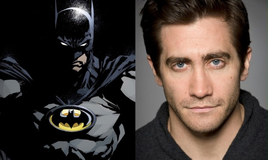 jake_gyllenhaal_as_the_batman__dc_comics__by_attaturk5-d9pv0mo