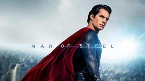 man_of_steel_lead_2.jpg