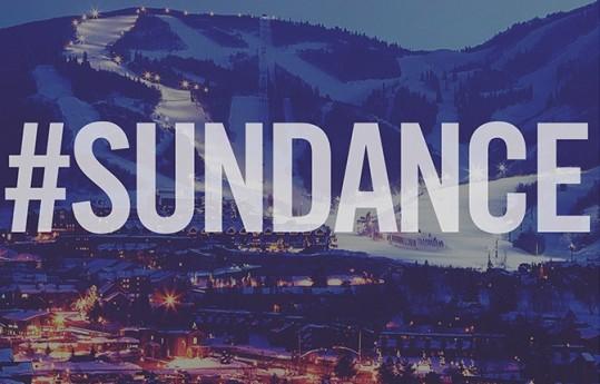 sundance-2
