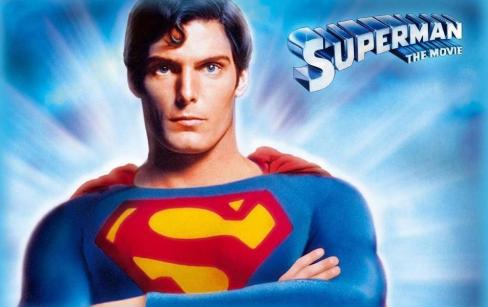Superman-superman-the-movie-2873199-960-768.jpg