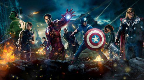 the-avengers-2012-1200-1200-675-675-crop-000000.jpg