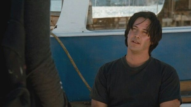 4d10b082e85403e07e46905f7af94a0b--the-replacements-keanu-reeves.jpg