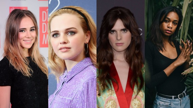 film-news-assassination-nation-suki-waterhouse-odessa-young-hari-nef-and-abra-to-star-in-thriller