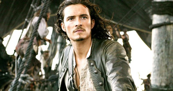 Pirates-Caribbean-5-Orlando-Bloom-Return.jpg