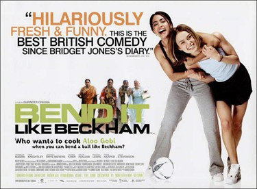 Bend_It_Like_Beckham_poster_26111_Medium (1).jpg