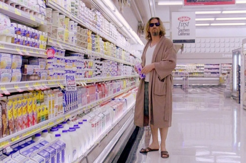 halloween-in-los-angeles-dress-like-the-dude-from-the-big-lebowski-1.jpg